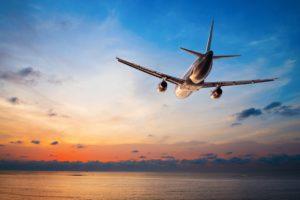 海外旅行保険の新規契約は通常、日本に居る時しか出来ません。