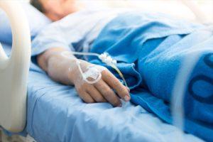 海外で入院費いくら?