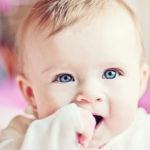 海外で生まれたばかりの赤ちゃんに、海外旅行保険をかけたい