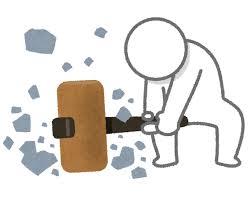 海外では業務上の損害賠償を補償出来る保険に入りましょう。