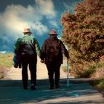 70歳以上の高齢者でも海外旅行保険入れます。