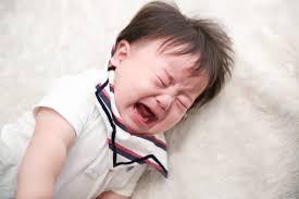 お子さまのいつでも急な発熱や病気にも、海外ですぐに備えることが出来るんです!