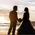 海外旅行保険の死亡保険金受取人を、海外で暮らす外国人妻に
