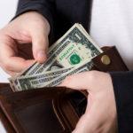 海外旅行保険は値上の一途で年間20万円以上です。