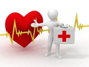 海外旅行保険の最大の強味は、かかった治療費用全額実費補償