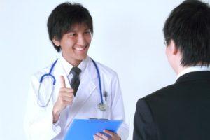 海外旅行保険は、ご契約後すぐにご利用が可能です。