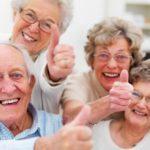 80歳以上の海外旅行保険!年老いた両親を海外に呼び寄せる編