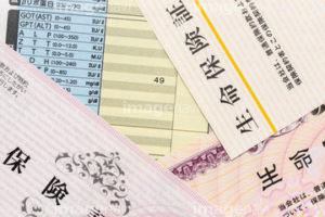 日本で多額の医療保険をかけていても、海外旅行保険のキャッシュレスには敵わない