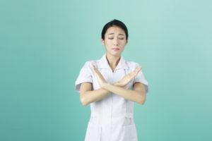 同じ原因の病気やケガは、180日以上の治療は海外旅行保険ではできません。