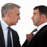 あなたの会社では、海外での業務上の賠償保険本当に付いてますか?