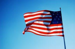 外務省も絶対海外旅行保険が必須と言う国はアメリカです。