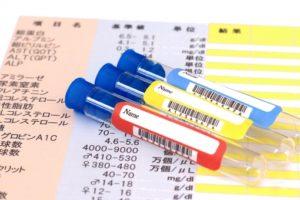 高額な検査は精度が高いので、重篤な病気の早期発見も!