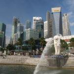 糖尿病持ち55歳。セミリタイアでシンガポールへ。