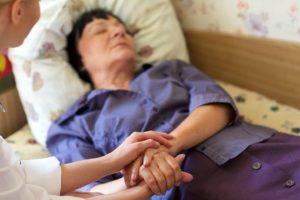 70歳を越えると、病気やケガのリスクが高くなる分保険料は割高になってしまいます。