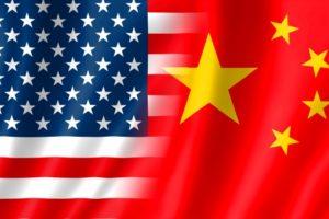 中国とアメリカの交通事故死亡者はとても多い!