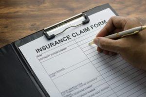知っててお得な、海外での保険金請求方法