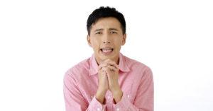 海外で永住権を持っていますが、海外旅行保険に入りたい!