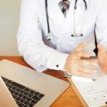 海外旅行保険にご加入されたことで、病院に行くハードルが低くなる!