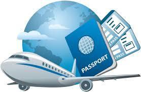 二重国籍の場合、どちらの国のパスポートを登録する?