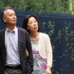 第二の人生を日本より海外移住にしたKさんご夫妻の意外な決め手とは?
