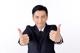 企業包括契約の場合、いくら使いすぎても個別に利用不可にはなりません。