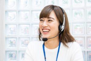 海外旅行保険のサポートデスクでは、補償以外にも日本人にとって安心な様々なサービスが提供されています。