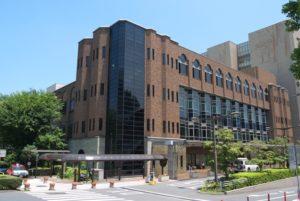 日本一時帰国中も、海外旅行保険が利用できます。
