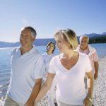 【永久保存版】0歳-69歳までと70歳以上の海外旅行保険_完全比較