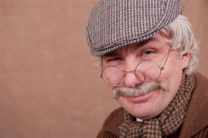 60代後半から、70歳以上を意識して保険料を節約する方法。