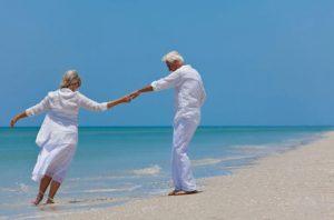 一番必要な治療救援費用は、70歳を越えても無制限まで入れます。
