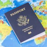 二重国籍でも、日本の海外旅行保険に入れますか?