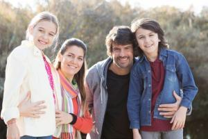 わざわざファミリープランを選ばなくても、ご家族の状況に合わせて個別にプランニングも可能です。