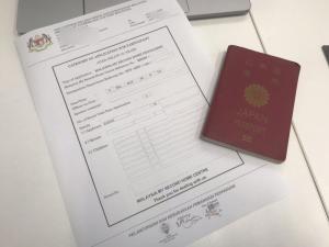 海外旅行保険プラス現地医療保険がベストなチョイスです。