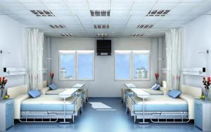 事前にイザ!に備えて安心な病院を調べておくことが大切です。