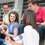 海外留学生保険と一般の海外旅行保険との違い